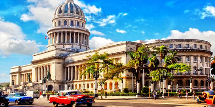 Gallery Habana
